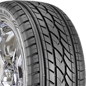 Cooper trailer tires Automotive Tires | Bizrate