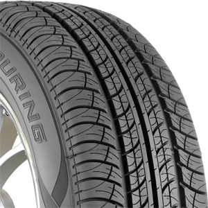 COOPER CS4 TOURING TIRES